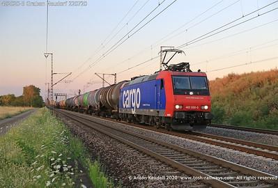 482020-5 Graben Neudorf 220720