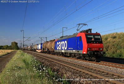482027-0 Graben Neudorf 220720 (1)