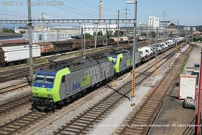 485017-8 Pratteln 250708