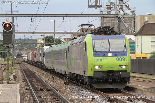 485009-5 Pratteln 060712 (3)
