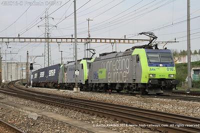 485016-0 Pratteln
