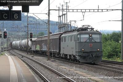 11427 Killwangen Spreitenbach 030712