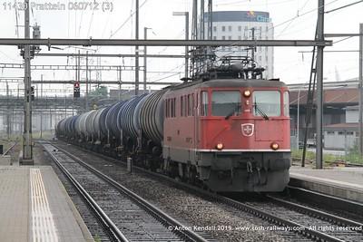 11430 Pratteln 060712 (3)