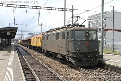 11465 Pratteln 060712 (3)