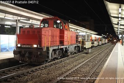 841007-8 Pratteln 040712