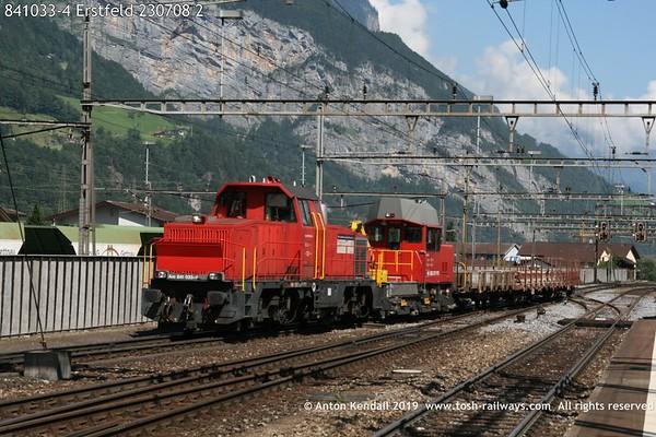 841033-4 Erstfeld 230708 2