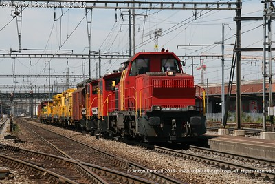 841007-8 Pratteln 250708