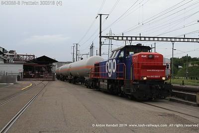 843068-8 Pratteln 300518 (4)