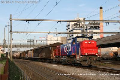 843069-6 Pratteln 250708