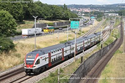 511117 Lausanne Denges 250615