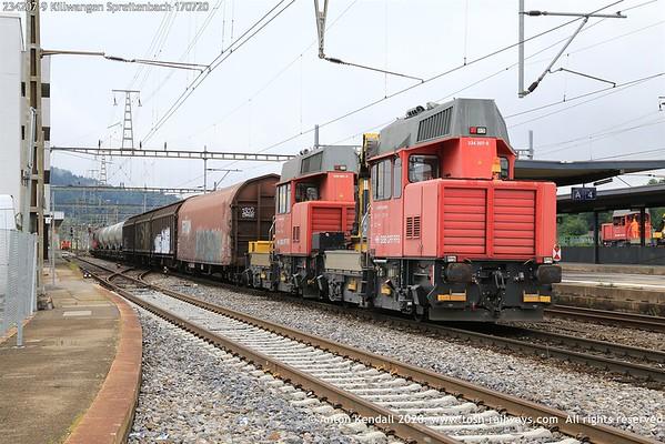 234207-9 Killwangen Spreitenbach 170720