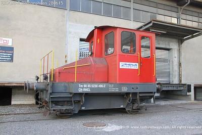 230496-2 Romanshorn 280615