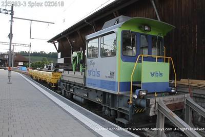 235083-3 Spiez 020618
