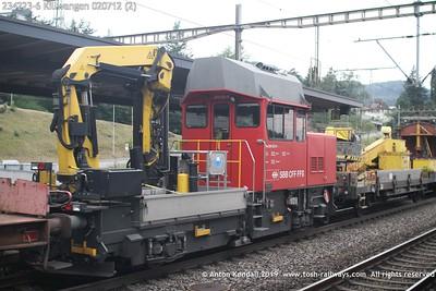 234223-6 Killwangen 020712 (2)