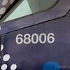 68006
