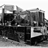 Deutz 'G' Class - G617. Downpatrick & County Down Railway