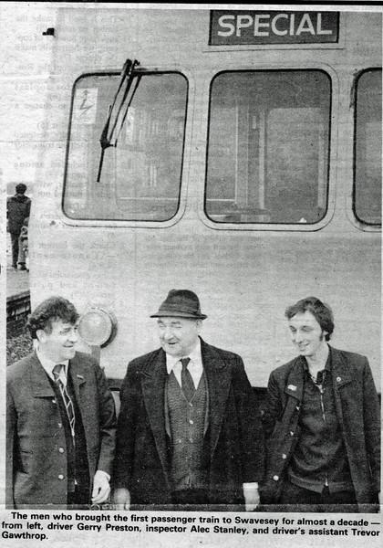 April 1979.