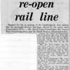20th April 1973.