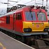 92042 at Carlisle.