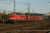 233596-6 Wuerzburg Zell 090908