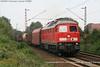233458-9 Hannover Limmer 270808