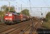 233321-9_Hannover_Linden