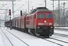 233285-6 Berlin Schoenefeld 141212