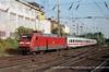 101013-1 Hamburg Hbf