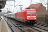 101032-1 Hannover Linden 080714