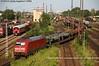 101043-8 Leipzig Engelsdorf 140706