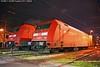 101005-7 101099 Frankfurt FF1 140205
