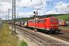 151061-9 Wuerzburg Hbf 080715