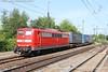 151055-1 Mainz Bischofsheim 070715