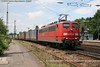 151070-0 Mainz-Bischofsheim 020607