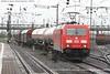 185384-5 Mainz Bischofsheim 130712