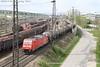 185363-9 Wien Kledering 130411