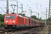 185352-2 Koeln Gremberg 020713