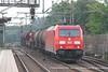185360-5 Hannover Linden 100714
