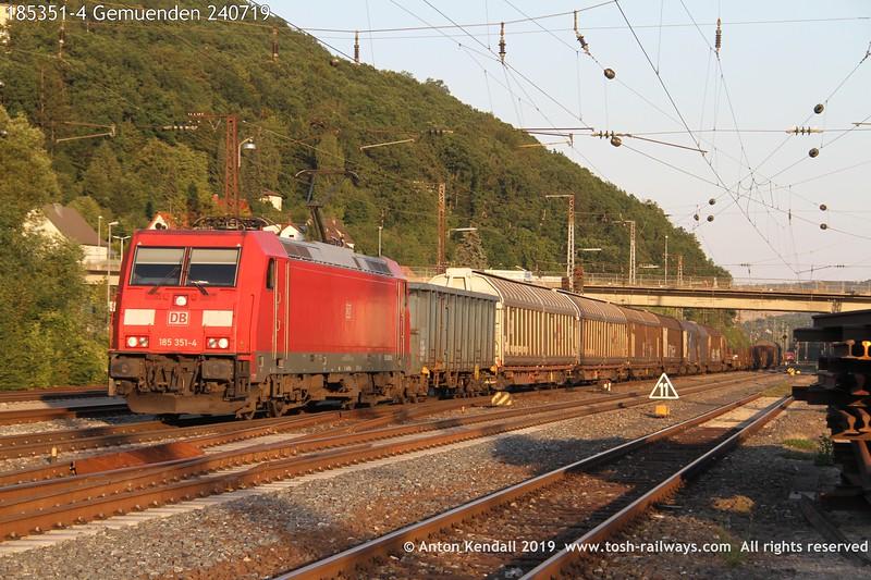 185351-4 Gemuenden 240719