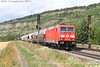 185351-4 Thuengersheim 090715