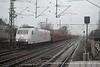 185531-1 Hannover Linden 161211