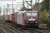 185534-5 Hamburg Harburg 221008