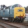 55 002  Royal Scots Grey