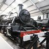 Standard Class 2  78022