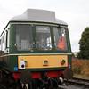 Class 108  52053