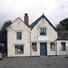 Beccles Exterior View  1st October 2008