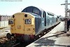 37029 37038 Blackpool North 210500