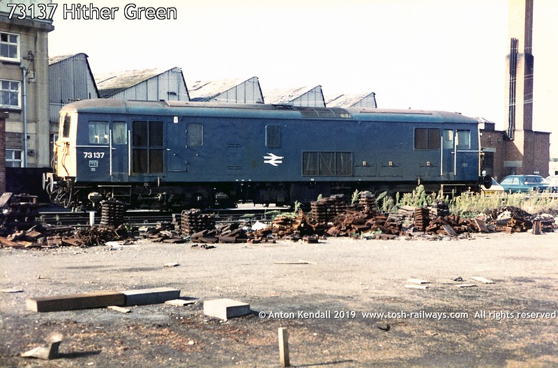 73137 Hither Green