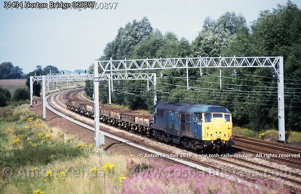 31434 Norton Bridge 060897