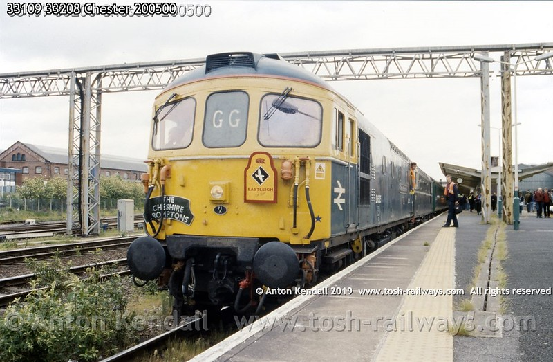 33109 33208 Chester 200500